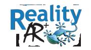 Reality Ar